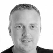 Johan Lagerstam