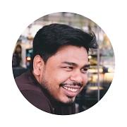 Saiful Amir Omar