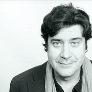 Fernando Avanzini