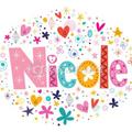 Nicole Quarta