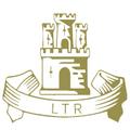 LTR Admin