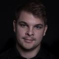 Michal Haman