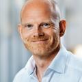 Anders Meinert Jorgensen