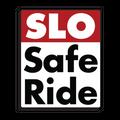 SLO Safe Ride
