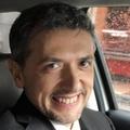 Marco Mignogna
