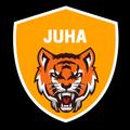 Juha Shawkat