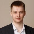 Андрей Коломенский