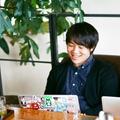 Kojima Ryota