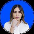 Lupita Aguilera