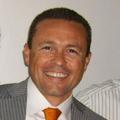 Stefano Coluccini