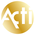 Acti Real Estate Team