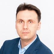 Alex Karichensky