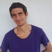 Rami Mazzawi