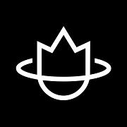 Cosmonauts & Kings