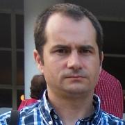 Ionut Traistaru
