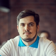 Ruslan Barabash