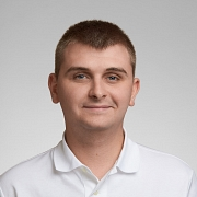 Roman Zelinskyi