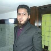 Fahd Khatib2.0