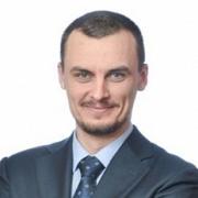 Paulius Rakauskas