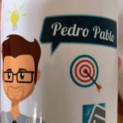 Pedro Pablo Gomez Romero