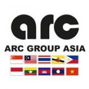 ARC GROUP ASIA