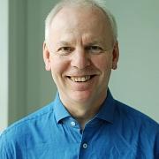 Michael Ellegaard Nielsen