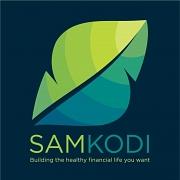 Sam Kodi
