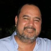 Carlos Brias Pedrosa
