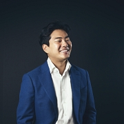 Junny Lee