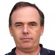 Róbert Jakubík