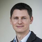 Jan Pichler