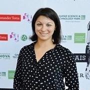Adina Faiman