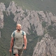 Evgeny Axler