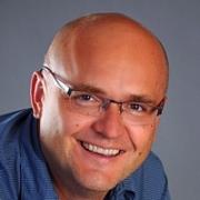 Martin Macháček