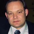 Marek Droždjak