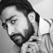 Mohd. Sajid Azmi