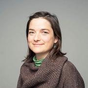 Sarah Mouton