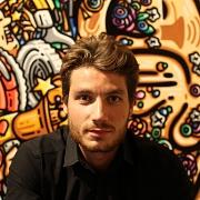 Alexandre Assous