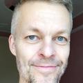 Henrik Eggert