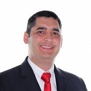 Marvin Castillo