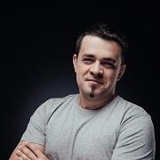 Andriy Shekhovtsov