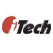 iTech India