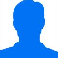 Kelvin Wo