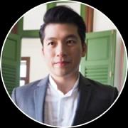 Atthapon_BDD