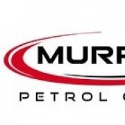 Murphy Petrol Group